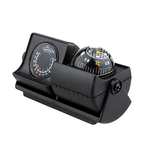 Автомобильный компас и термометр LP-503 Lightinthebox 128.000