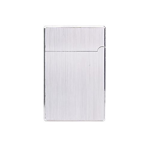 серебра руб легче Lightinthebox 601.000