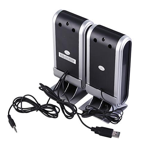 Мини USB динамики Lightinthebox 558.000