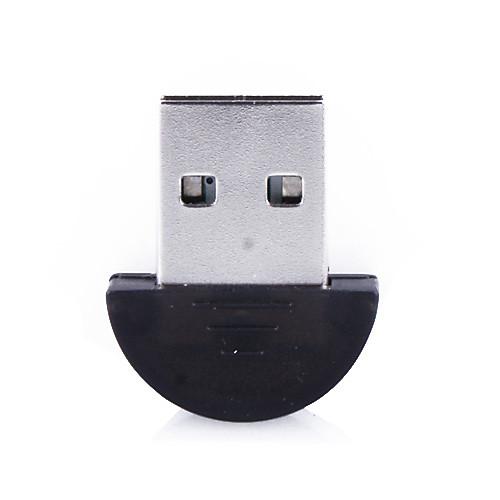 Mini Bluetooth 2.0 адаптер Lightinthebox 40.000