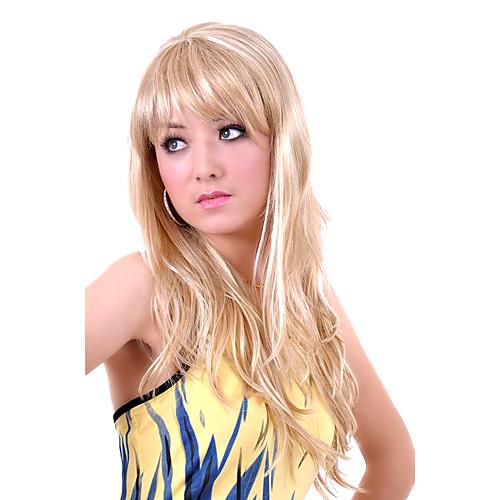 popa-blondinki-video