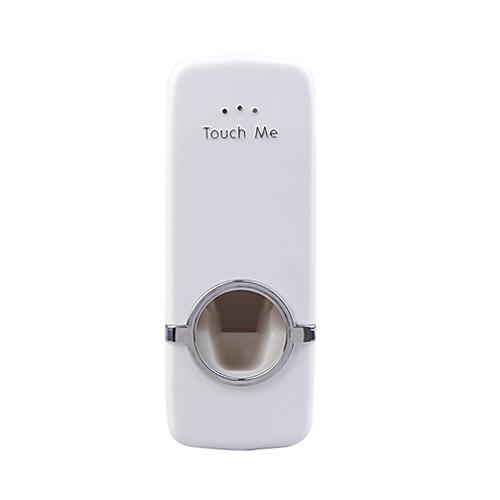 Устройство для выдавливания пасты  держатель для зубной щетки Lightinthebox 343.000