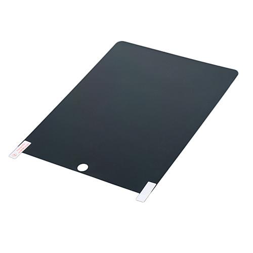 протектор экрана  очистки ткани для IPad (2 шт) Lightinthebox 128.000