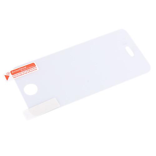 протектор экрана  очистки ткани для iphone 4 Lightinthebox 38.000