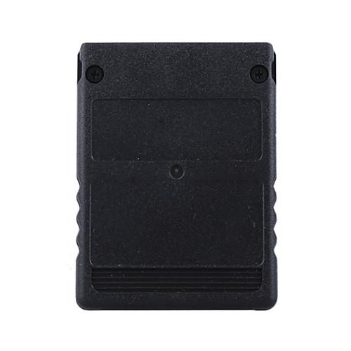MagicGate карту памяти для PS2 (8 Мб) Lightinthebox 201.000