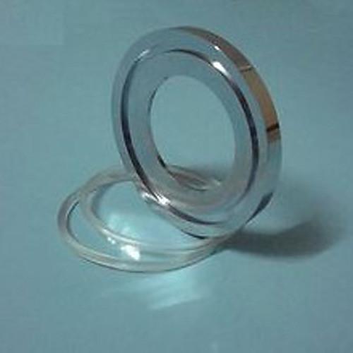 Монтажное кольцо для судна раковина (0917-mr001) Lightinthebox 773.000