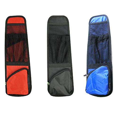 newfashioned автомобиля кресле мешок хранения - несколько карманов - гуманизация дизайн (szc5584) Lightinthebox 257.000