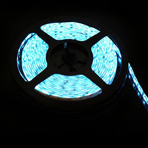 3.6W привело светлая полоса с супер яркие SMD светодиоды (5 метров) Lightinthebox 2362.000