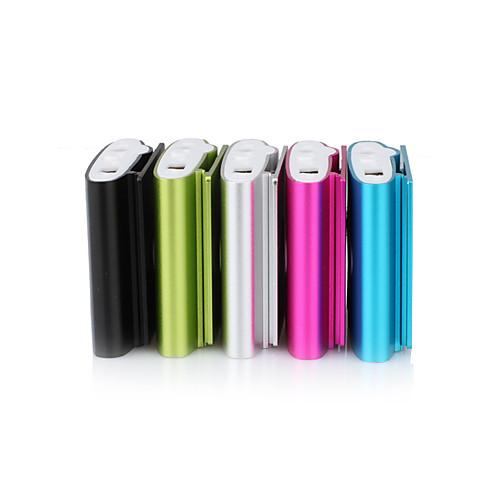 MP3 плеер с клипсой и TF картами - 5 доступно Lightinthebox 343.000