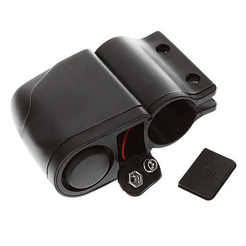 Противоугонная система для велосипеда со звуковой сигналлизацией (110dB/16F22) Lightinthebox 300.000