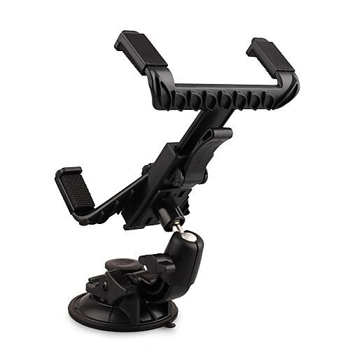 Универсальный вращающийся авто держатель для iPad, GPS и Netbook/DV Lightinthebox 192.000