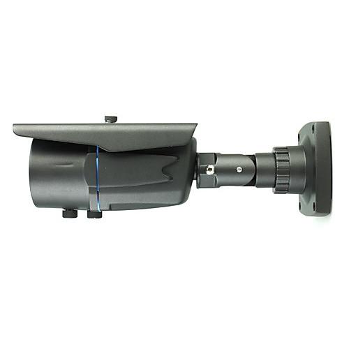мини-камеры наблюдения с SONY Interline CCD Lightinthebox 1718.000