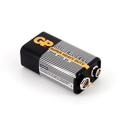 П. 9v 1604s/6f22 сверхтяжелых батарею долг (ужин счастливы долг) Lightinthebox 42.000