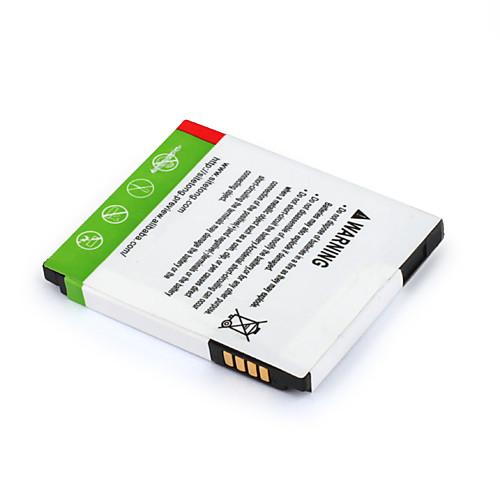 Замена батареи сотового телефона bx40 для Motorola v8/u9/v10/zn5 (bx40) Lightinthebox 257.000