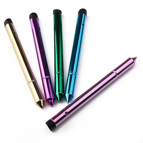 металлических тачпад стилус для IPAD (разные цвета) Lightinthebox 42.000