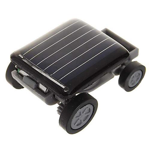 наименьшее солнечной мире мощности автомобиля Lightinthebox 128.000