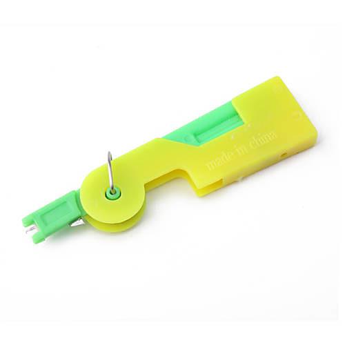Вдеватель нитки для игл, автоматический Lightinthebox 21.000
