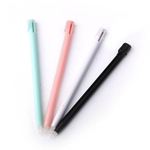 Сенсорный экран стилусом ручки для Nintendo DS Lite (4-упаковке) Lightinthebox 42.000