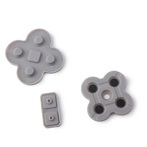 проводящий клей для Nintendo DS Lite Lightinthebox 42.000