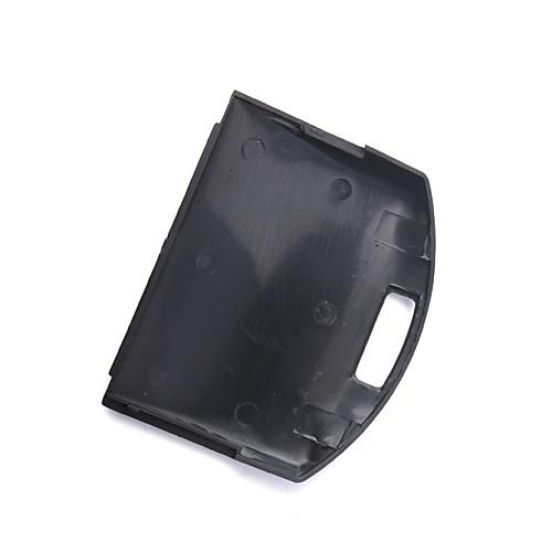 аккумуляторного отсека для PSP 1000 (черный) Lightinthebox 42.000