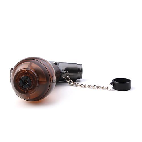 ух форма бутылки легче, коричневый Lightinthebox 171.000