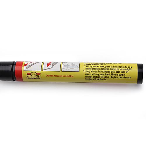 кузова нуля ремонт ручка наполнителя герметика прозрачного покрытия Lightinthebox 85.000