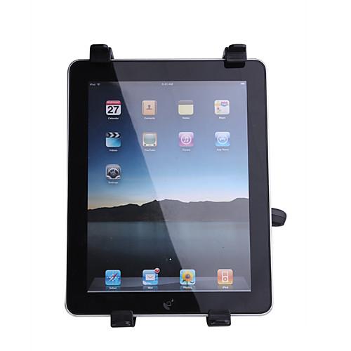Держатель для iPad, iPad 2 и The new iPad Lightinthebox 162.000