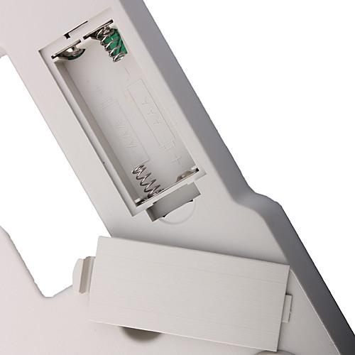 150 х 0,1 кг многоцелевой персональный цифровой шкалы (2  AAA) Lightinthebox 343.000