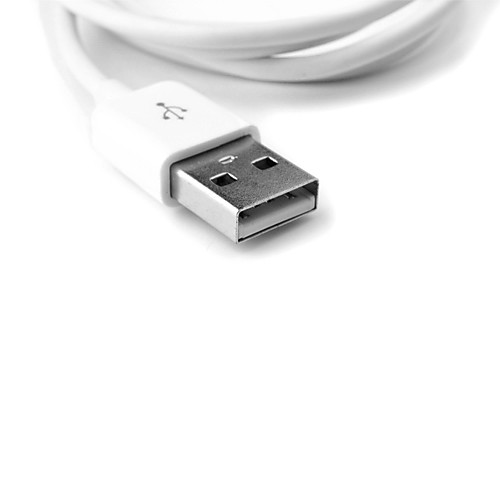 Premium USB удлинитель (1 м) Lightinthebox 85.000