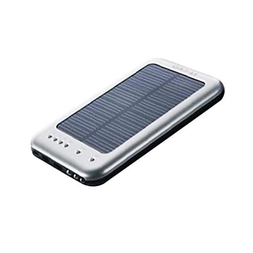 солнечной энергии со светодиодным фонариком (D006, 2600mAh) Lightinthebox 858.000