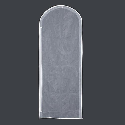 1 шт дышащий мешок одежды свадьбы (fc0002) Lightinthebox 407.000