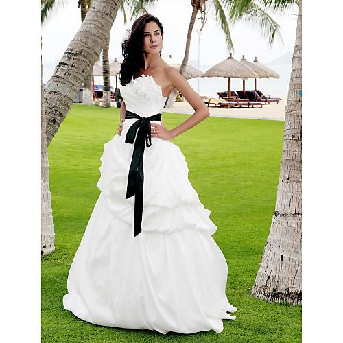 Теги: тафта платье свадебное бурда тафта