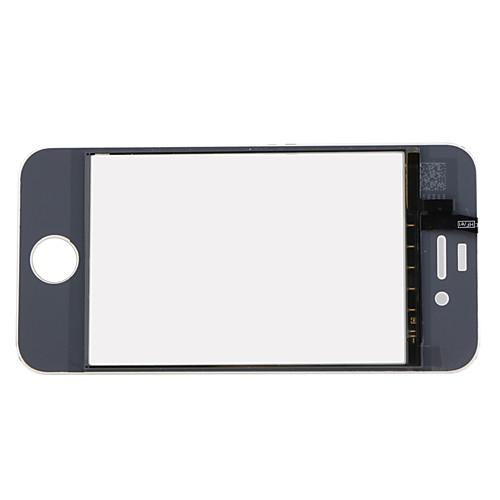 Сенсорный дисплей для iPhone 4 Lightinthebox 429.000