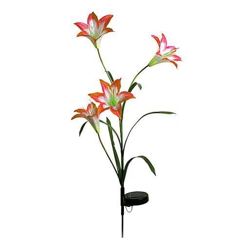 солнечный свет цветок (1049-цис-28078) Lightinthebox 1589.000