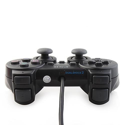 аналоговый контроллер 2 для PS2 Lightinthebox 429.000