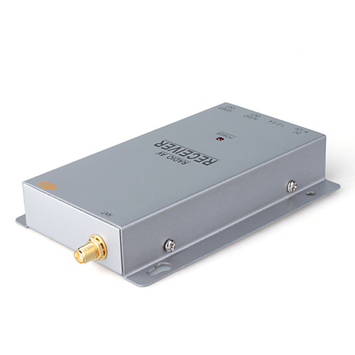 Беспроводной радио-приемопередатчик (аудио/видеосигнал) Lightinthebox 687.000