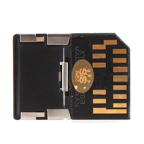 1 Гб Kingston MMC Mobile карты памяти Lightinthebox 171.000