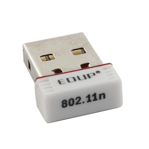 мини USB Wi-Fi беспроводной сетевой ключ Lightinthebox 386.000