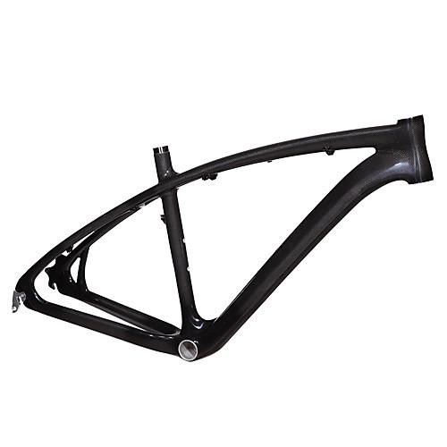 Высококачественная карбоновая рама для горного велосипеда Lightinthebox 15039.000