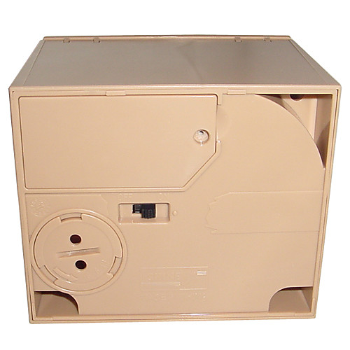 творческие краже денег кот дизайн монеты банка экономии окне Lightinthebox 343.000