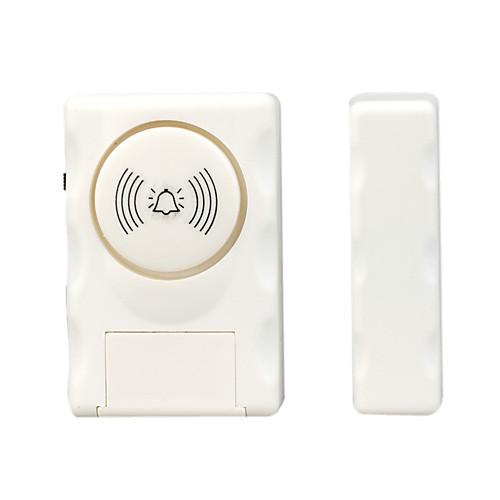 двери / окна магнит сигнализации  магнитный датчик для обнаружения вступления Lightinthebox 128.000