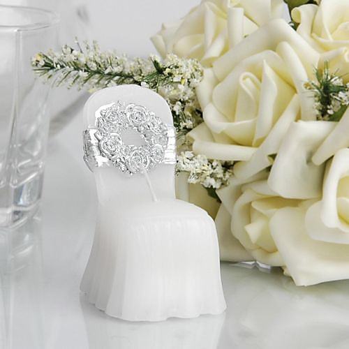 элегантность стул дизайн свеча Lightinthebox 192.000
