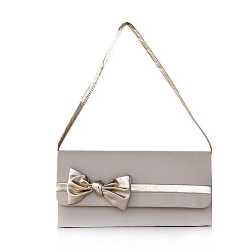 великолепные шелковые вечерние сумочки / муфты Lightinthebox