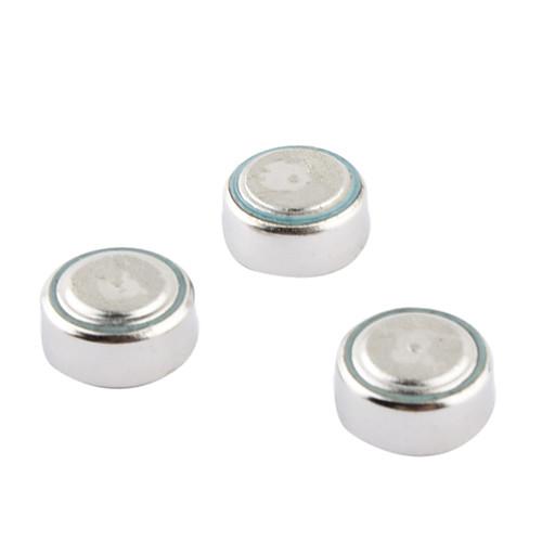 Набор батареек-таблеток LR44 (50 шт.) Lightinthebox 169.000
