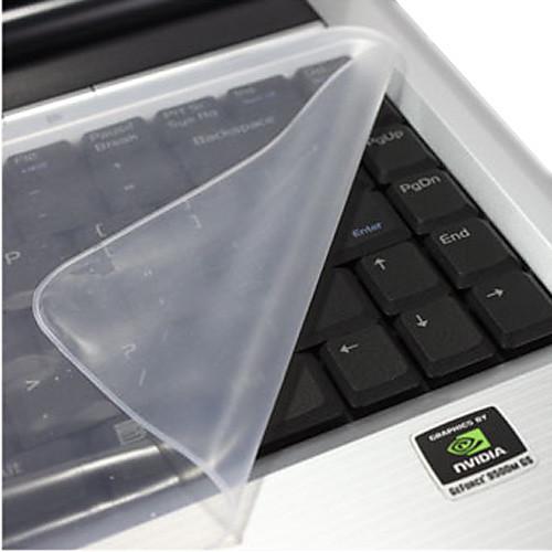 Универсальная водо- и пылезащитная силиконовая накладка на клавиатуру Lightinthebox 171.000