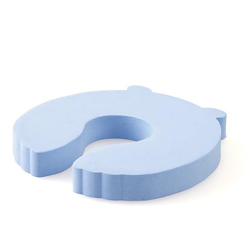 безопасности детей мультфильм дверь остановить синий Lightinthebox 33.000