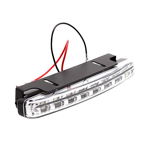 2 шт привел машину дневное / ч моделей ходовые огни jk158 Lightinthebox 558.000