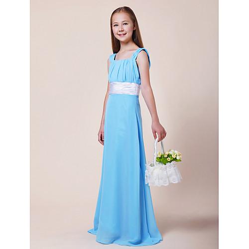 ANDREANA - Платье для подростков из шифона Lightinthebox 2680.000