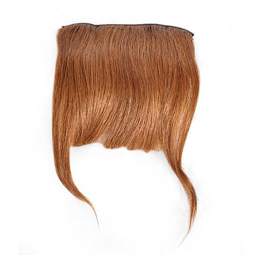 100% человеческий волос толще версию взрыва Lightinthebox 644.000