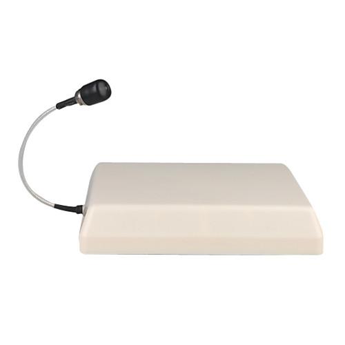 3g мобильный телефон усилитель сигнала  дальний сотовый телефон усилитель сигнала, до 300 квадратных метров Lightinthebox 6445.000
